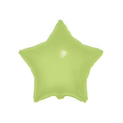 Verde Baby